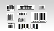 Create Customize Barcodes
